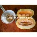 Дыня арбуз