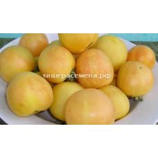 Персик Вапсипиникон (Wapsipinicon Peach)