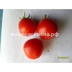 Красная шапочка-2